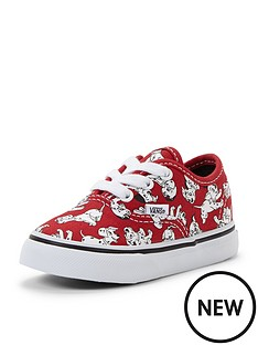 vans-vans-disney-dalmatians-authentic-toddler