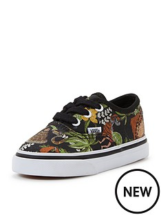 vans-vans-disney-the-jungle-book-authentic-toddler