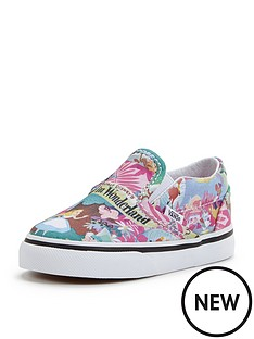 vans-vans-disney-wonderland-toddler
