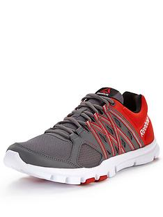 reebok-reebok-039yourflex-train-80