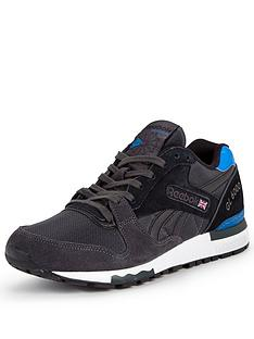 reebok-gl6000-athletic-mens-trainers