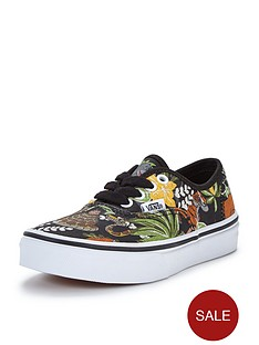 vans-vans-disney-the-jungle-book-authentic-jnr