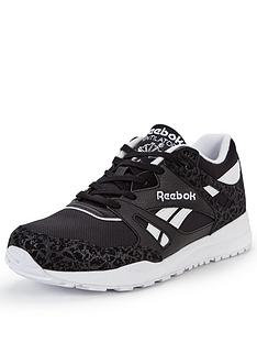 reebok-ventilator-mens-trainers