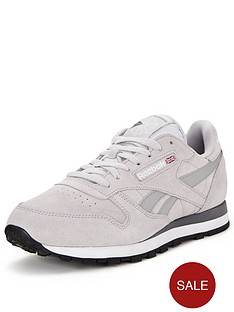 reebok-classic-suede-mens-trainers
