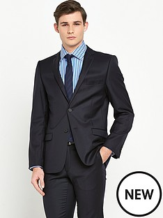 ted-baker-ted-baker-no-ordinary-joe-jacket