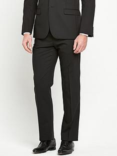 ted-baker-ted-baker-no-ordinary-joe-trouser