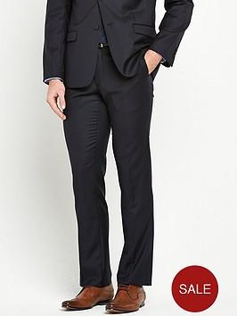 ted-baker-no-ordinary-joe-trouser