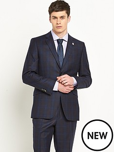 ted-baker-boxah-mens-suit-jacket