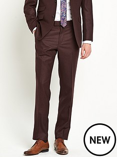 ted-baker-poisednbspmens-suit-trousers