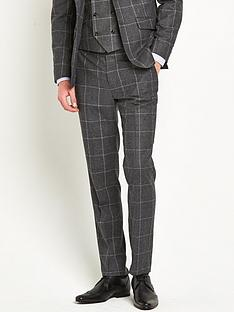 ted-baker-ted-baker-beaglew-suit-trouser