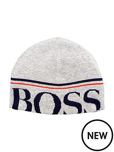 hugo-boss-hugo-boss-boys-knitted-hat