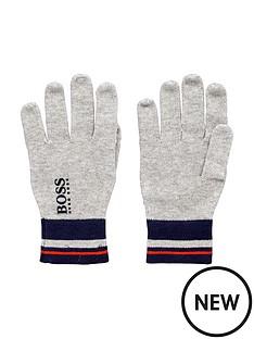 hugo-boss-hugo-boss-boys-knitted-gloves