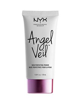 NYX Professional Makeup Nyx Professional Makeup Angel Veil Skin Perfecting  ... Picture