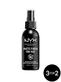 nyx-professional-makeup-setting-spray-matte-finish