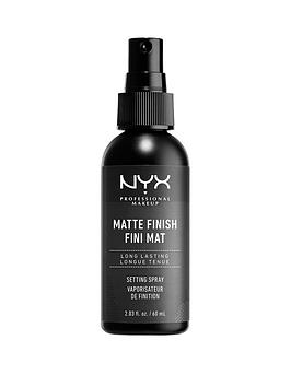nyx-professional-makeup-setting-spray-matte-finish