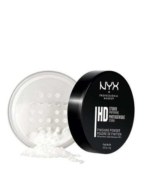 nyx-professional-makeup-studio-finishing-powder
