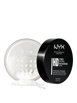 nyx-professional-makeup-studio-finishing-powder