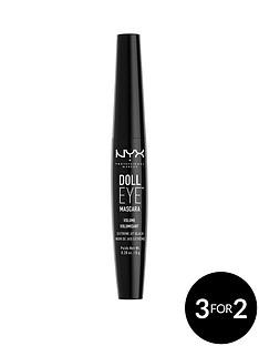 nyx-professional-makeup-doll-eye-mascara-volume