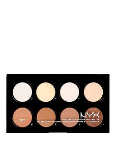 nyx-professional-makeup-highlight-amp-contour-pro-palette