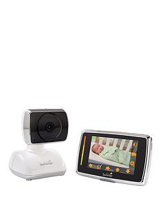 summer-infant-baby-touch-edge-digital-colour-video-monitor