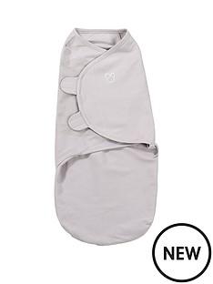 swaddleme-swaddle-blankets-large