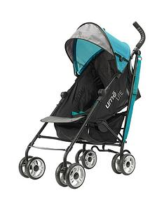 summer-infant-ume-lite-stroller