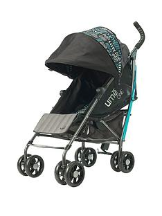 summer-infant-ume-one-stroller