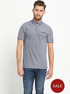 goodsouls-smart-mens-polo-shirt