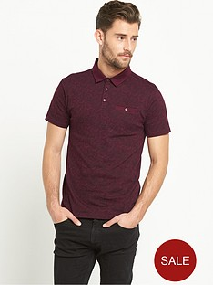 goodsouls-paisley-mens-polo-shirt