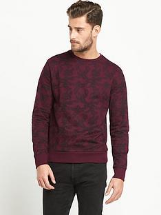 goodsouls-printednbspsweatshirt