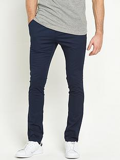 v-by-very-skinny-fit-chino-trousers