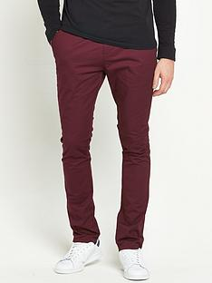 v-by-very-skinny-fit-chino-trouser
