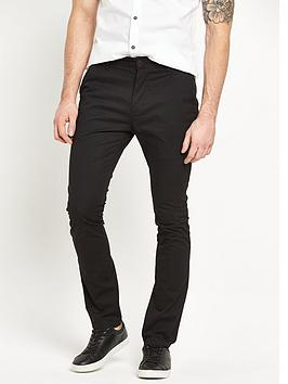 v-by-very-stretch-skinnynbspfit-chino-trousers