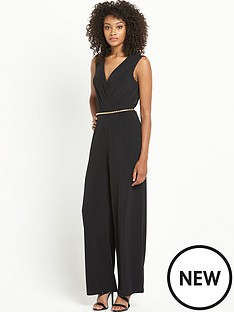 definitions-jersey-jumpsuit-with-belt
