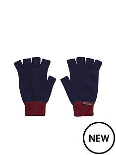 ted-baker-ted-baker-fingerless-gloves