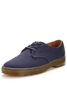 dr-martens-dr-martens-delray-3-eyelet-canvas-shoe