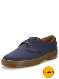 dr-martens-dr-martens-delray-3-eyelet-heavy-canvas-shoe