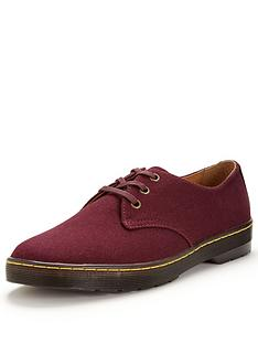dr-martens-dr-martens-delray-3-eyelet-heavy-canvas-shoe