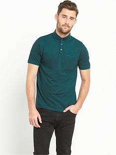 goodsouls-smartnbsppolo-shirt