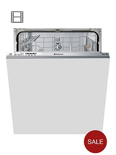 hotpoint-aquarius-ltb4b019-semi-integrated-full-size-dishwasher
