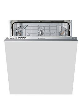 hotpoint-aquarius-ltb4b019nbsp13-place-built-in-dishwasher-white