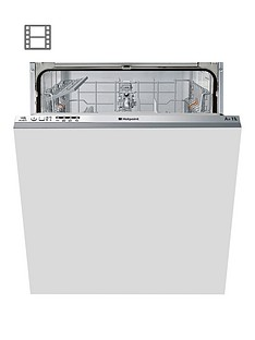 hotpoint-aquarius-ltb4b019nbsp13-place-built-in-dishwasher