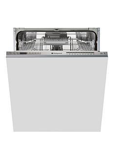 hotpoint-ultima-ltf11m1137c-semi-integrated-full-size-dishwasher