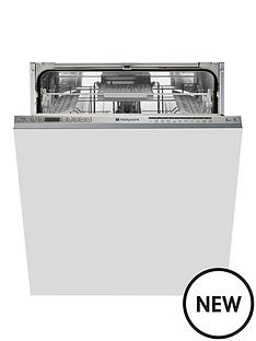 hotpoint-ultima-semi-integrated-full-size-dishwas