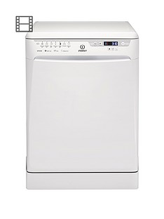 indesit-dfp58t1c-full-size-dishwasher-white