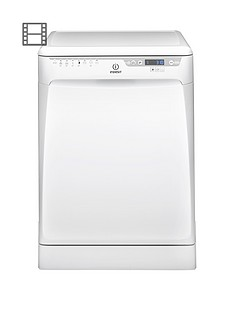 indesit-dfp58t94a-full-size-dishwasher-white