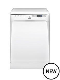 indesit-full-size-dishwasher-white