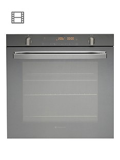 hotpoint-openspace-oshs89edc0mi-built-in-multifunction-oven-with-mirror-front