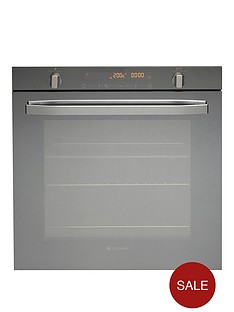 hotpoint-openspace-oshs89edc0mi-multifunction-double-over-mirr