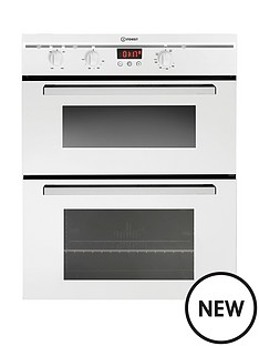 indesit-electric-built-under-double-oven-white